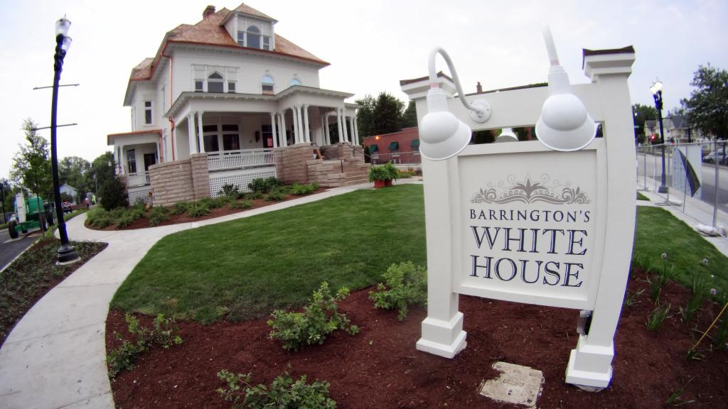www.barringtonswhitehouse.com