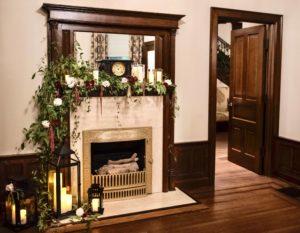 Fireplace Maureen Winkler - Janet Kay DSC6867 copy 2
