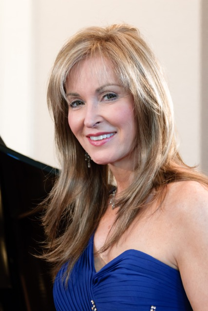 Joanne McDade, Soprano