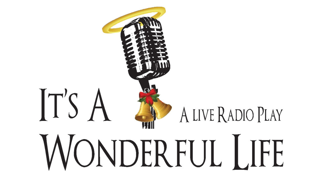 1448919950-4866157-Its_A_Wonderful_Life_A_Live_Radio_Play_tickets_2