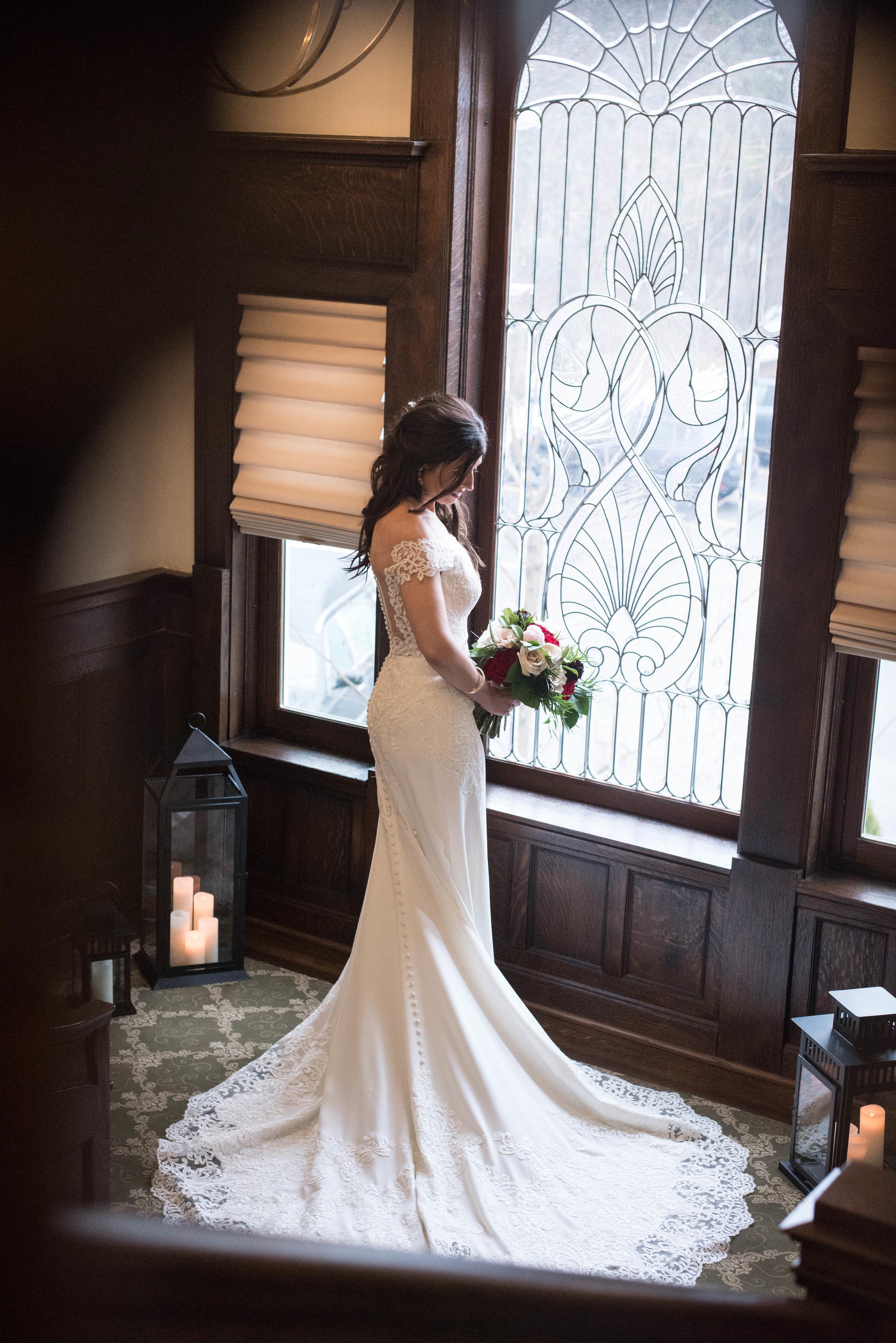 Wedding Venue Barrington Illinois