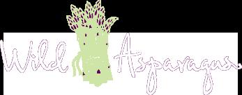 Wild Asparagus Catering for 3rd Thursday at Barrington's White House