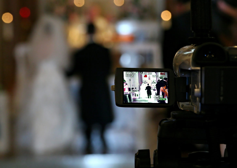 cr films livestreaming barringtons white house
