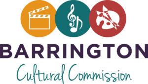 Barrington Cultural Commission