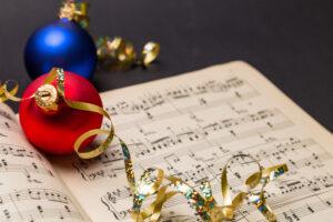 Christmas Carols, Christmas, Singing