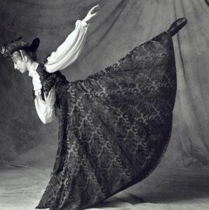 Spoon River, Theatre, Dance, Edgar Lee Maasters