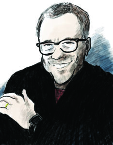 Scott Stantis, Editorial Cartoon, political cartoon, american history